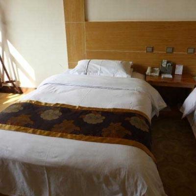 Hotel Yuanyang