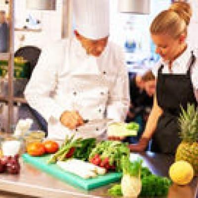 Cours de cuisine à Buenos Aires