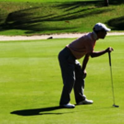 Le Club Pine Valley Golf & Resort