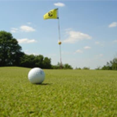 Le Golf Spring City Resort