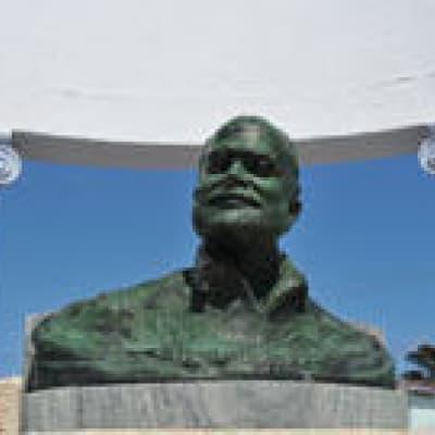 Hemingway et La Havane