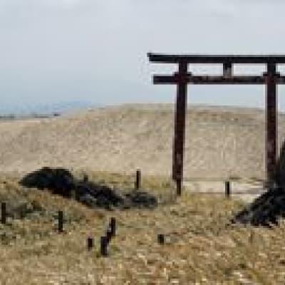 Visit Hakone and Mount Fuji
