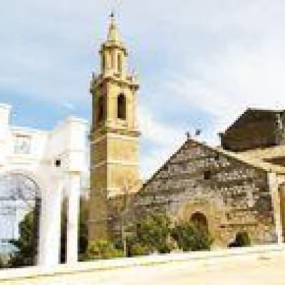 Tour de ville de San Cristobal et rencontre des communautés Indiennes