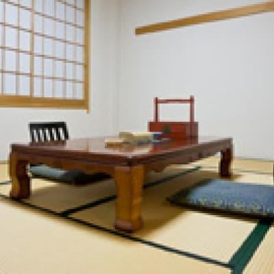 Nuits dans un Ryokan à Miyajima