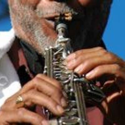 Aux rythmes du Blues à Memphis