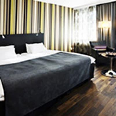 Hotel Karlskrona