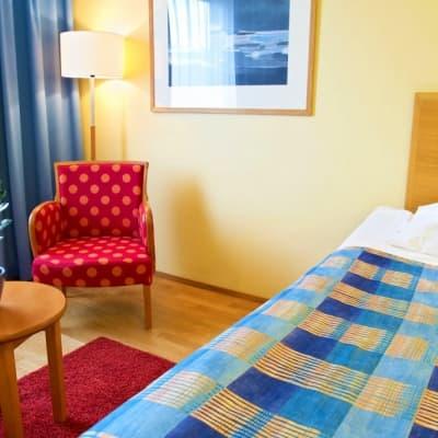 Hotel Lappeenranta