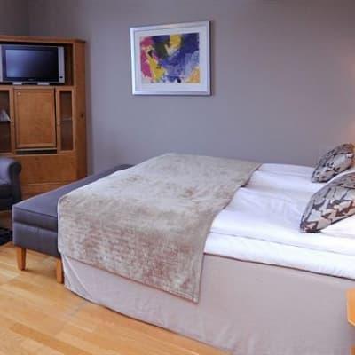 Hotel Stavanger