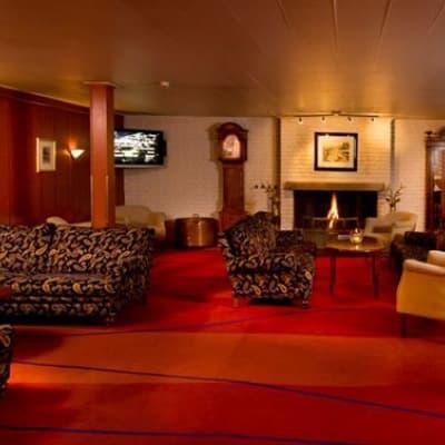 Hotel Lillehammer