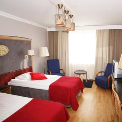 Hotel Imatra