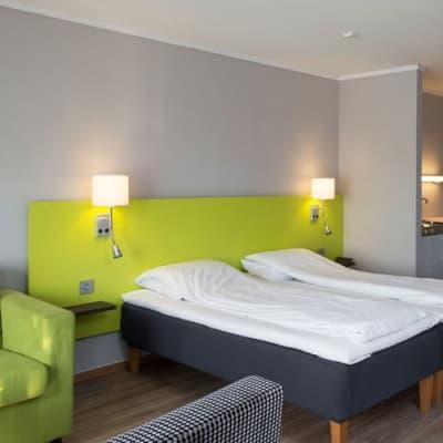 Hotel Al