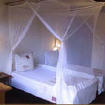 Hotel Fianarantsoa