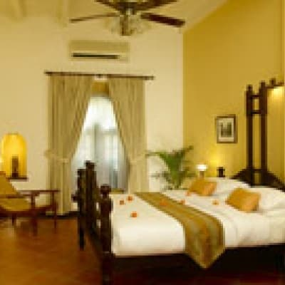 Hotel Cochin