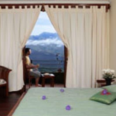 Hotel Kintamani