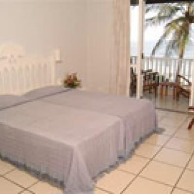 Hotel Negombo