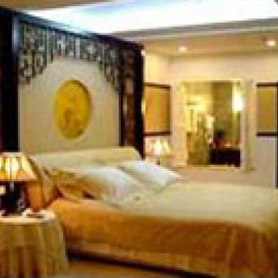 Hotel Kunming