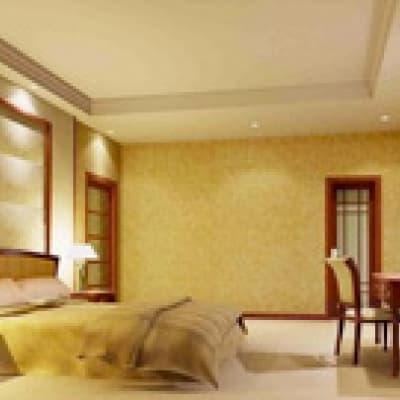 Hotel Rongjiang