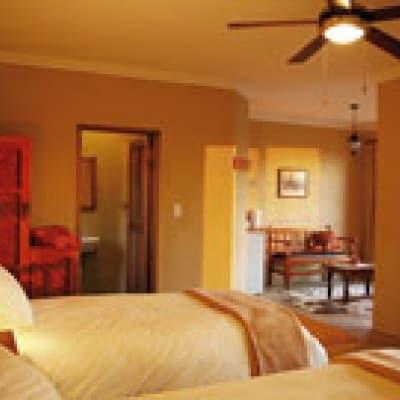 Hotel Aus