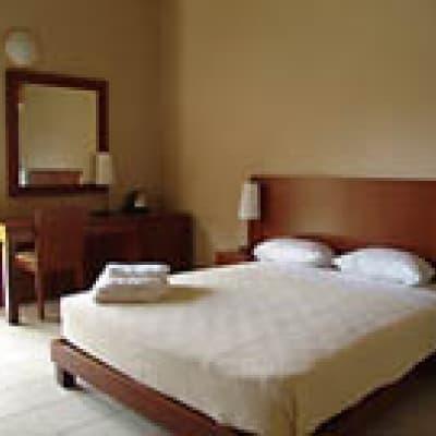 Hotel Koné