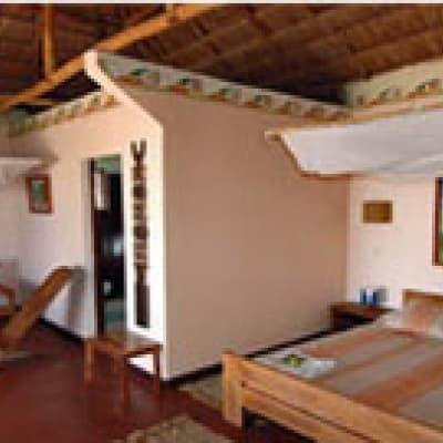 Hotel Anakao