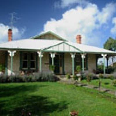 Hotel Kangaroo Island