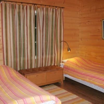 Hotel Juntusranta
