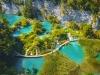 Italie-Croatie-Slovénie : trésors de l'Adriatique