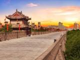 Chine d'hier et de demain