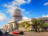 Au cœur de Cuba