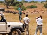 Voyage sur-mesure southafrica