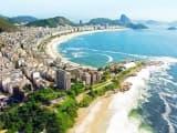 Voyage sur-mesure brazil