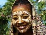 Au cœur de Madagascar