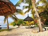 Voyage sur-mesure mauritius