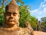 Découverte du Cambodge - vietnam - circuit - sur-mesure - marcovasco - sejour