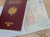 Formalités d'entrée aux Iles Féroé
