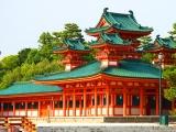 A la rencontre du Japon