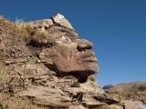 Pérou cités des dieux
