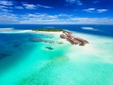 Sri Lanka – Maldives : aventure et plages de rêve
