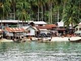 Voyage sur-mesure thailand