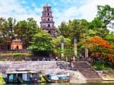 Le Vietnam en liberté - vietnam - circuit - sur-mesure - marcovasco - sejour