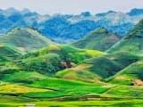 Secrets des hauts plateaux - vietnam - circuit - sur-mesure - marcovasco - sejour