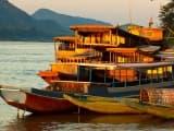 Le Laos en longeant le Mékong - vietnam - circuit - sur-mesure - marcovasco - sejour