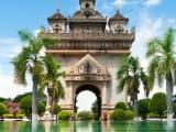 Le Laos en toute liberté - vietnam - circuit - sur-mesure - marcovasco - sejour