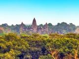 Cambodge et Vietnam, une aventure asiatique ! - vietnam - circuit - sur-mesure - marcovasco - sejour