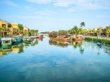 Vietnam, merveilles du Nord au Sud - vietnam - circuit - sur-mesure - marcovasco - sejour