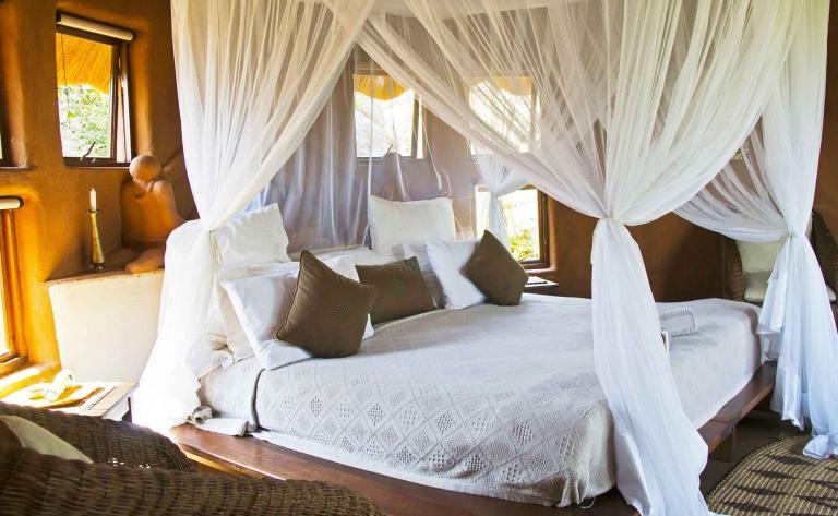 Hotel Entebbe