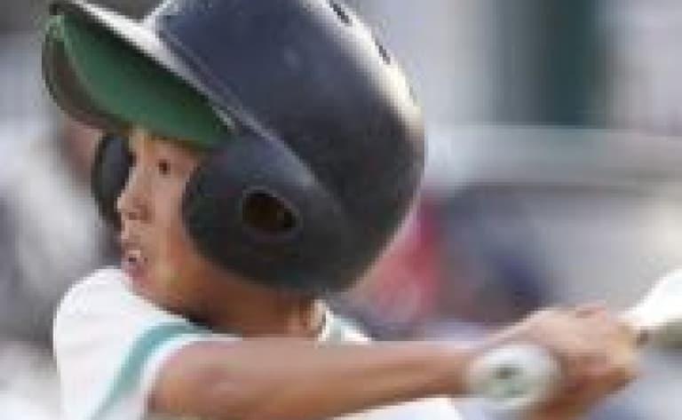 Assistez à un match de base-ball