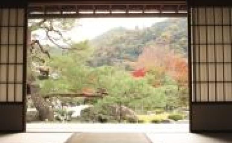 Nuit dans une maison hanok de Jeonju