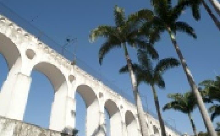 Visite insolite de la ville historique (spécial carnaval)