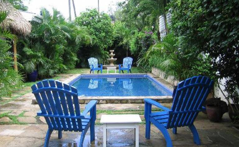 Hotel San Juan del Sur